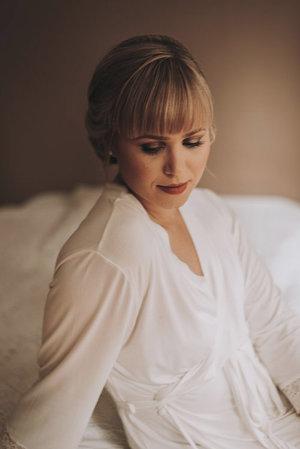 forberedelser-lantligt-brollop-brollopsfotograf-seos-fotografi-malmo-skane-scandinavian-wedding+(1).jpg