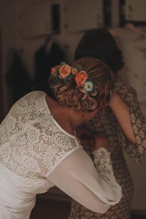 forberedelser-lantligt-brollop-brollopsfotograf-seos-fotografi-malmo-skane-scandinavian-wedding+(4).jpg
