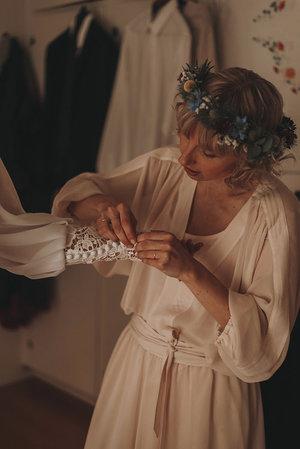 forberedelser-lantligt-brollop-brollopsfotograf-seos-fotografi-malmo-skane-scandinavian-wedding+(10).jpg