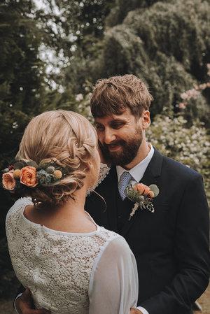 first-look-lantligt-brollop-brollopsfotograf-seos-fotografi-malmo-skane-scandinavian-wedding+(7).jpg