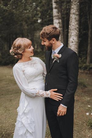 first-look-lantligt-brollop-brollopsfotograf-seos-fotografi-malmo-skane-scandinavian-wedding+(12).jpg