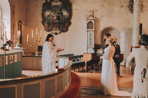 brollopsfotograf-norra-sandsjo-kyrka-seos-fotografi-8.jpg