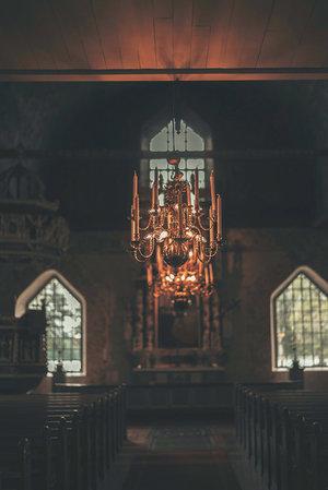 brollopsfotograf-norra-sandsjo-kyrka-seos-fotografi-11.jpg