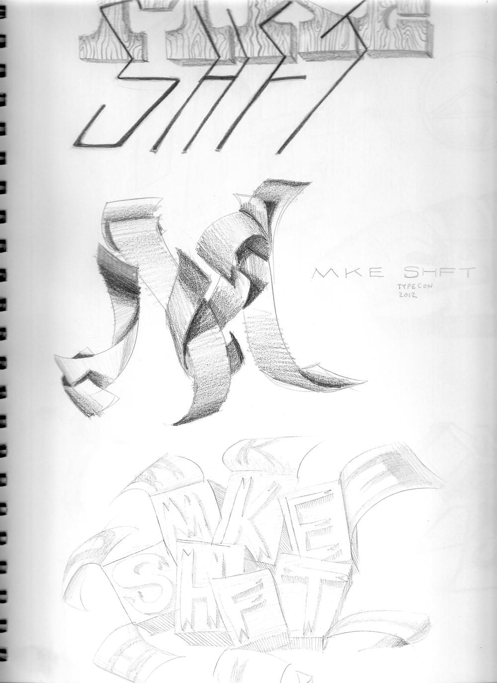 typecon2012sketchbook.jpeg