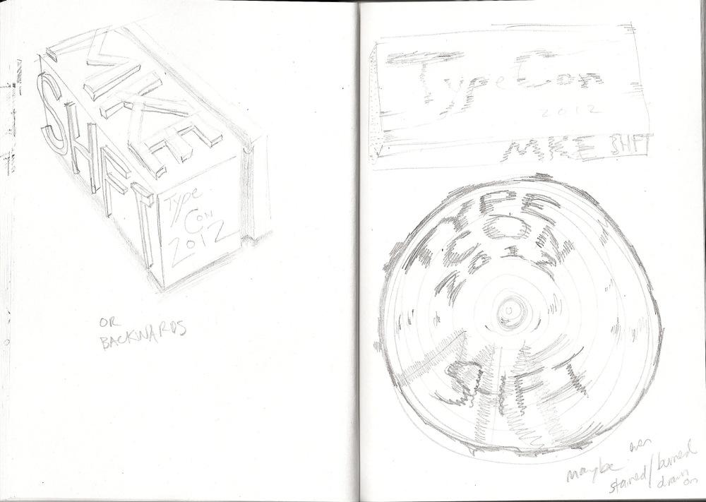 typecon2012sketchbook 6.jpeg