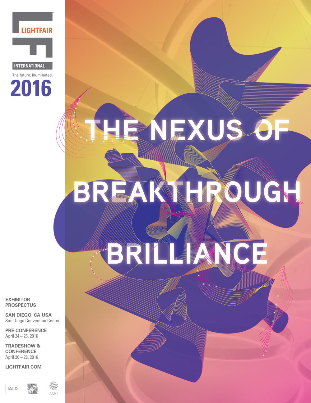 Prospectus Cover