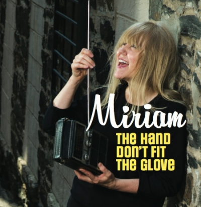 miriam_the_hand_dont_fit_the_glove