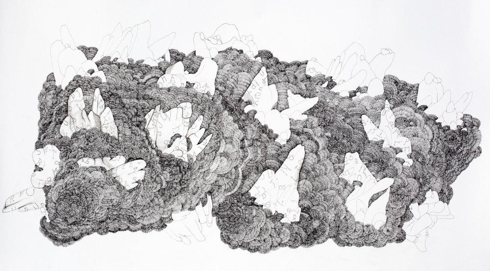 Granite Ghosts #4.jpg