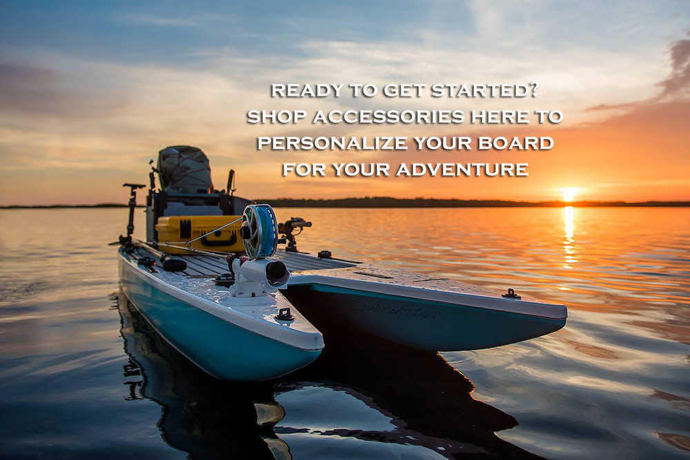 Home Fishing Paddle Boards Live Watersports Best
