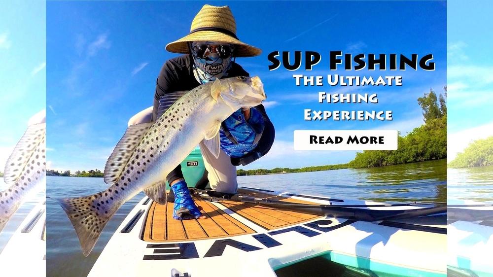 SUPfishing.jpg