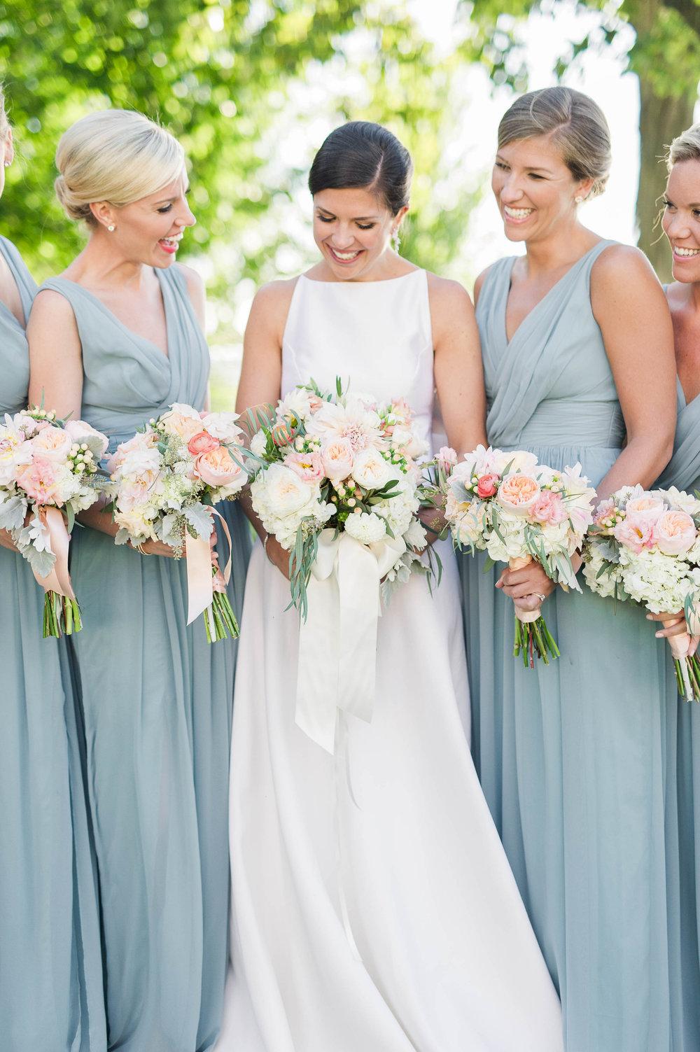 shanleigh anthony wedding-final print files 2-0407.jpg