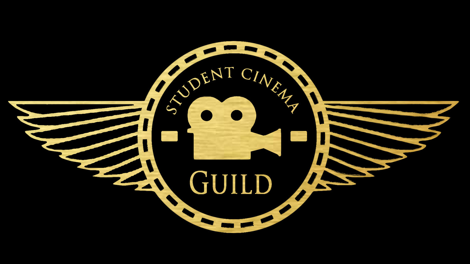 Student Cinema Guild
