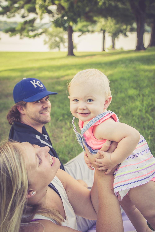 Stephens Family SE-4.jpg