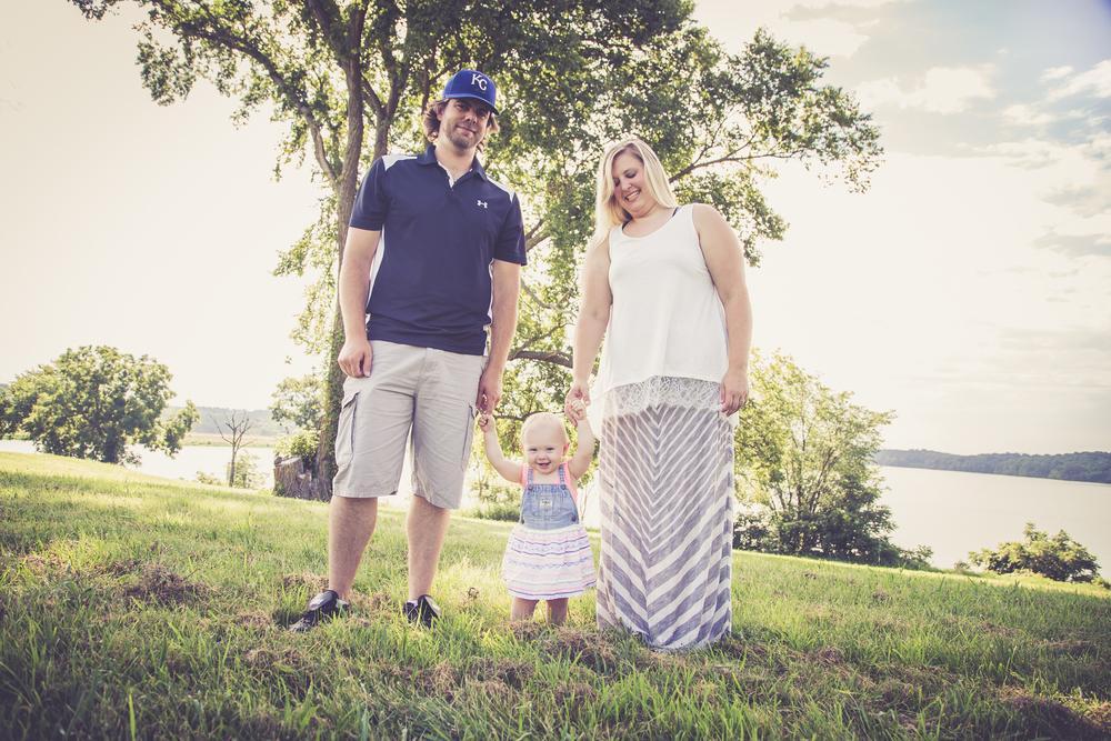 Stephens Family SE-11.jpg