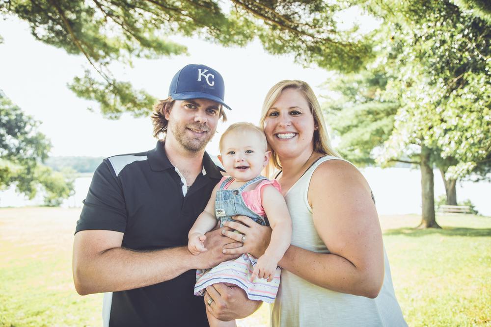 Stephens Family SE-8.jpg