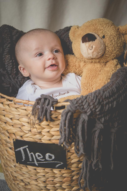 Theo - 3 Months SE-9.jpg