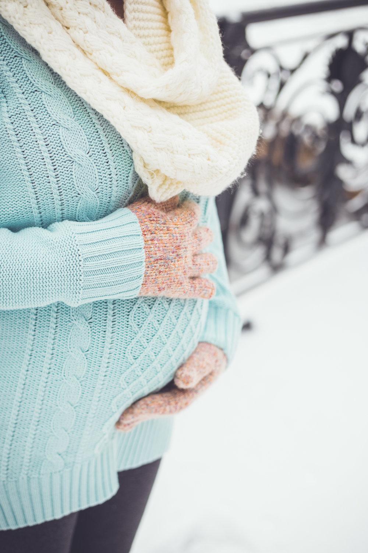 Suhling Maternity PhotosSE-5.jpg