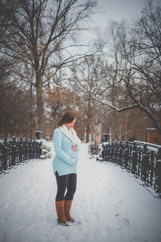 Suhling Maternity PhotosSE-10.jpg