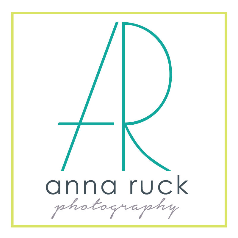 Anna Ruck Photography