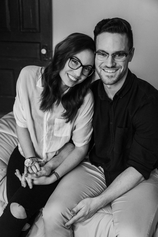 17-0326-Joey and Katie_SE-23.jpg