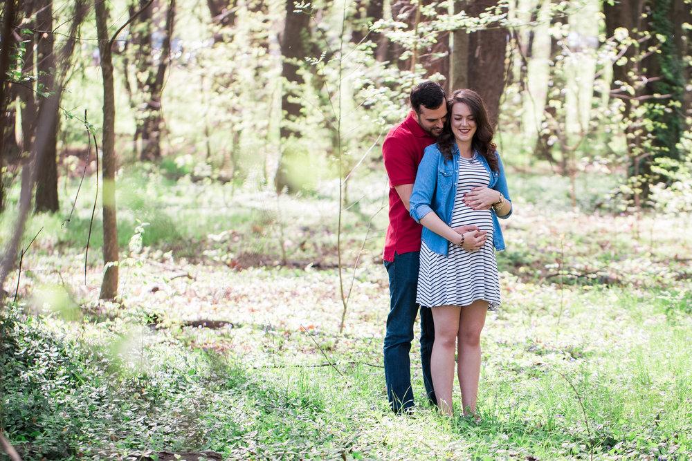17-0415-Bryce + Georgie Maternity SE-9.jpg