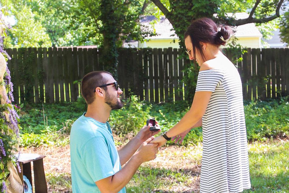 17-0513-Kevin+Ellen_SE-13.jpg