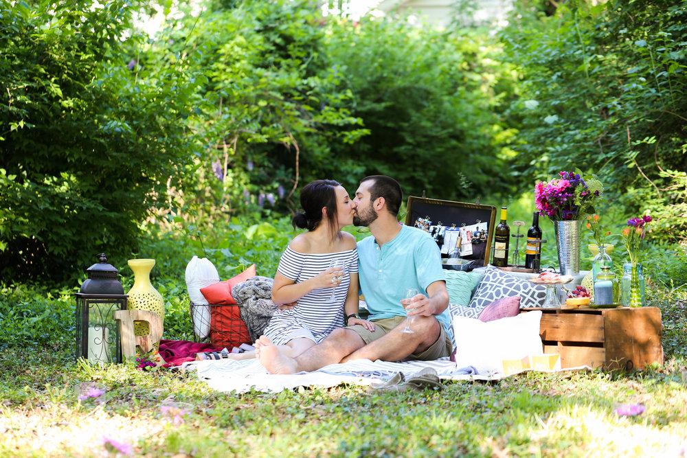 17-0513-Kevin+Ellen_SE-39.jpg