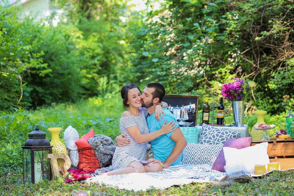 17-0513-Kevin+Ellen_SE-42.jpg