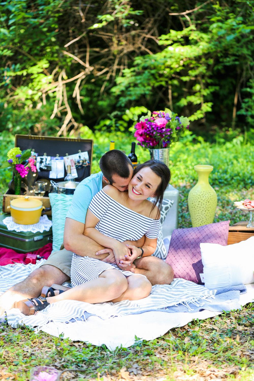 17-0513-Kevin+Ellen_SE-46.jpg