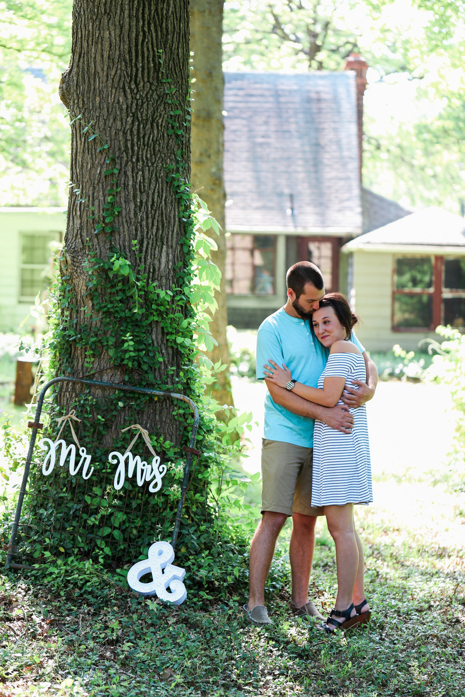 17-0513-Kevin+Ellen_SE-53.jpg