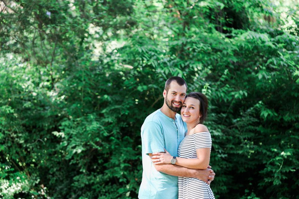 17-0513-Kevin+Ellen_SE-54.jpg