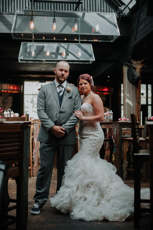 17-0520-Mike + Hannah_SE-36.jpg