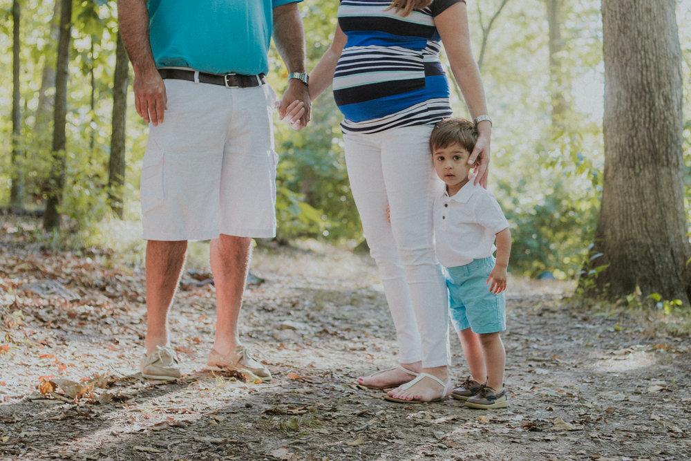 17-0729-Long Family_SE-3.jpg