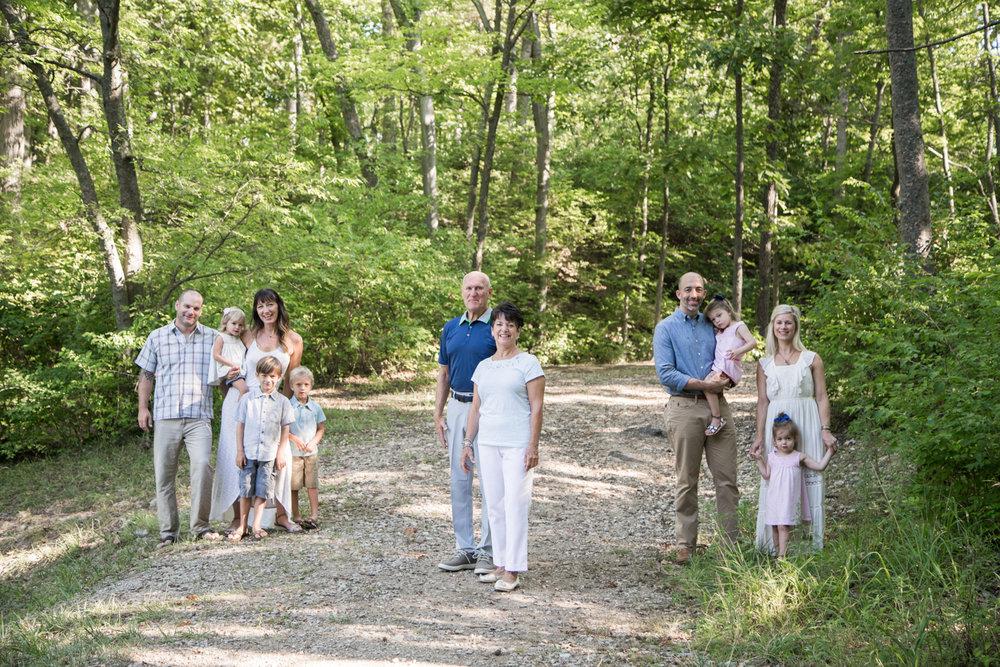 17-0729-Carpenter Family_SE-1.jpg