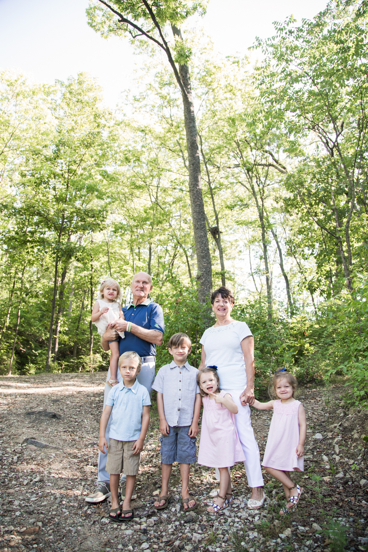 17-0729-Carpenter Family_SE-5.jpg