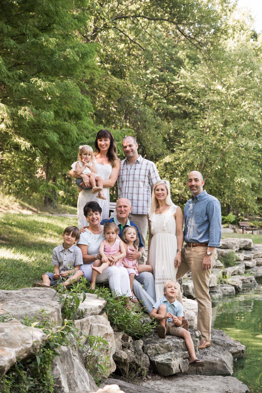 17-0729-Carpenter Family_SE-15.jpg