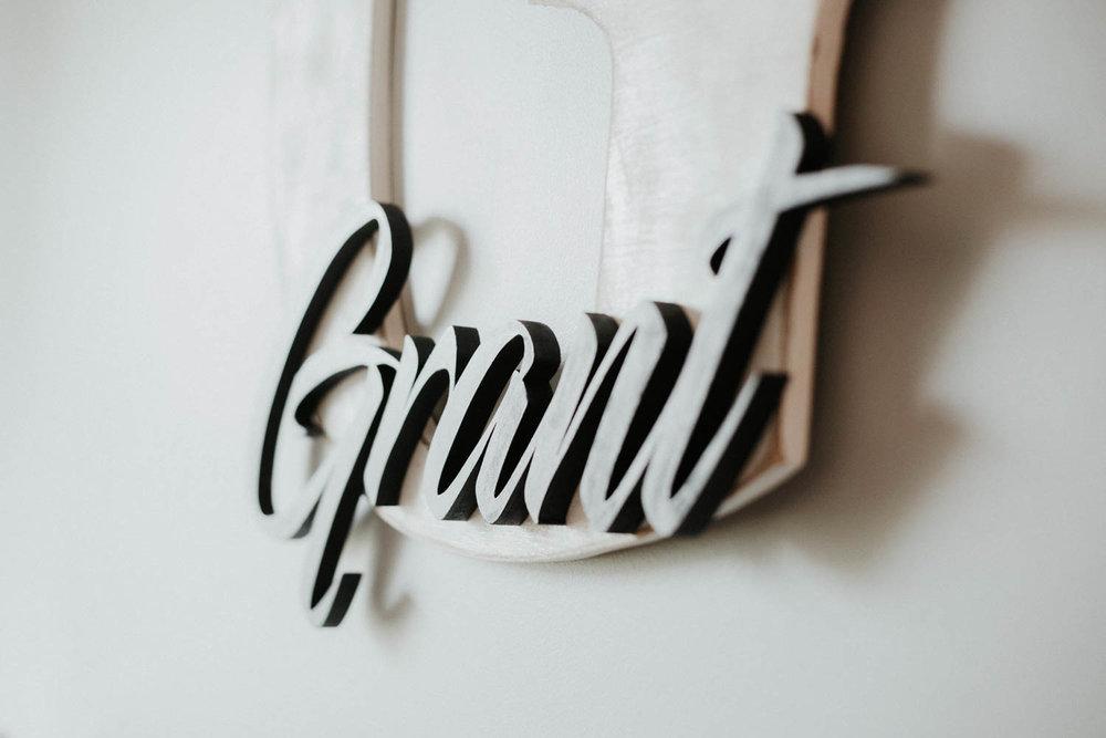 17-0814-Grant_SE-20.jpg