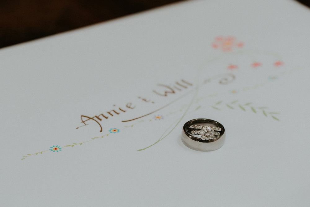 17-0903-Will + Annie_SE-4.jpg