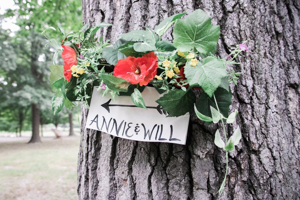 17-0903-Will + Annie_SE-8.jpg