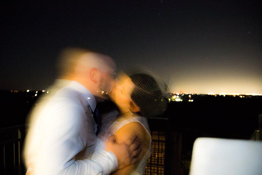 17-0922-Chris + Liz_SE-75.jpg