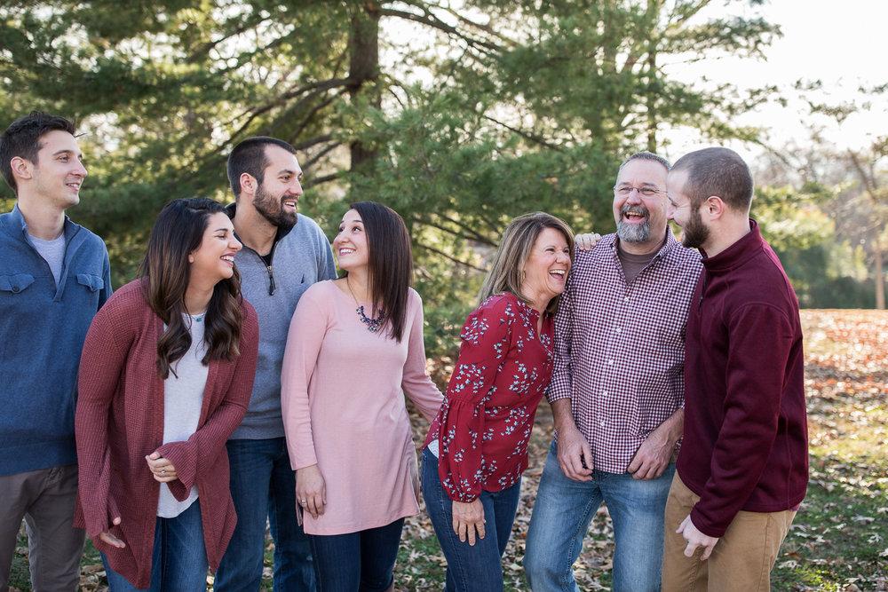 17-1216-The Beile Family-2.jpg