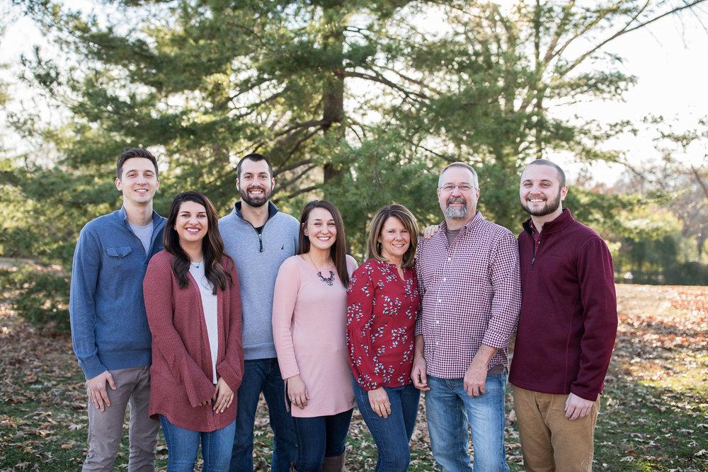 17-1216-The Beile Family-1.jpg