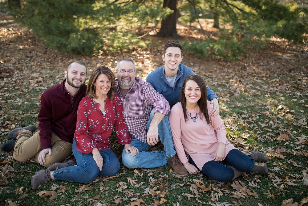 17-1216-The Beile Family-14.jpg