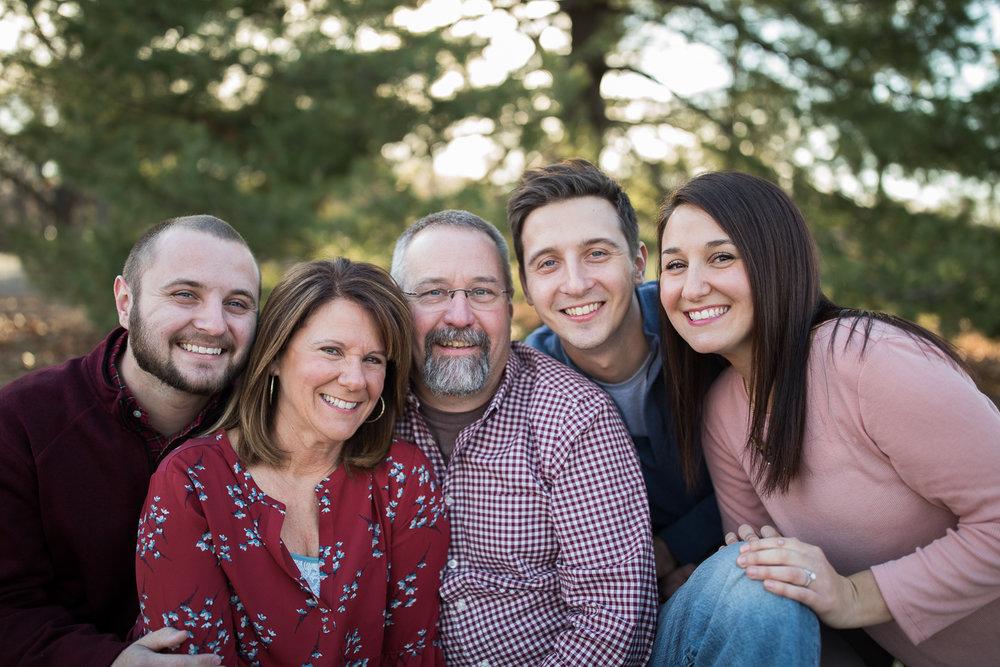 17-1216-The Beile Family-15.jpg