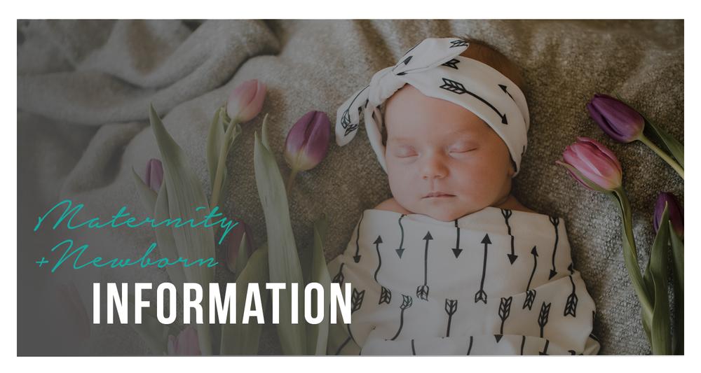 maternity + newborn info.png