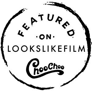 LooksLikeFilmBadge.jpg