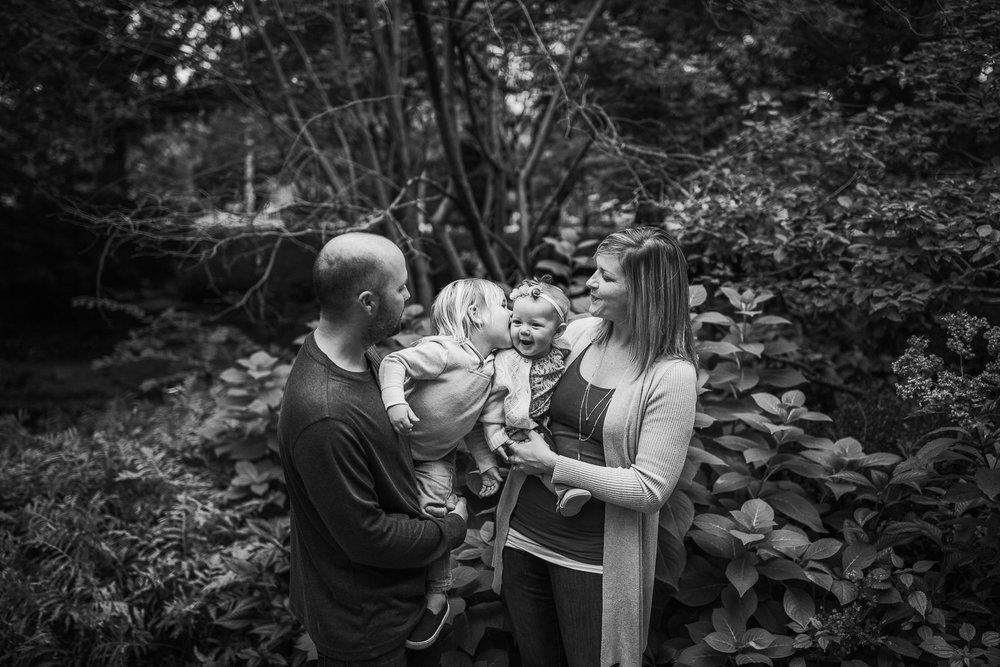 18-1004-Lacey Family_SE-12.jpg