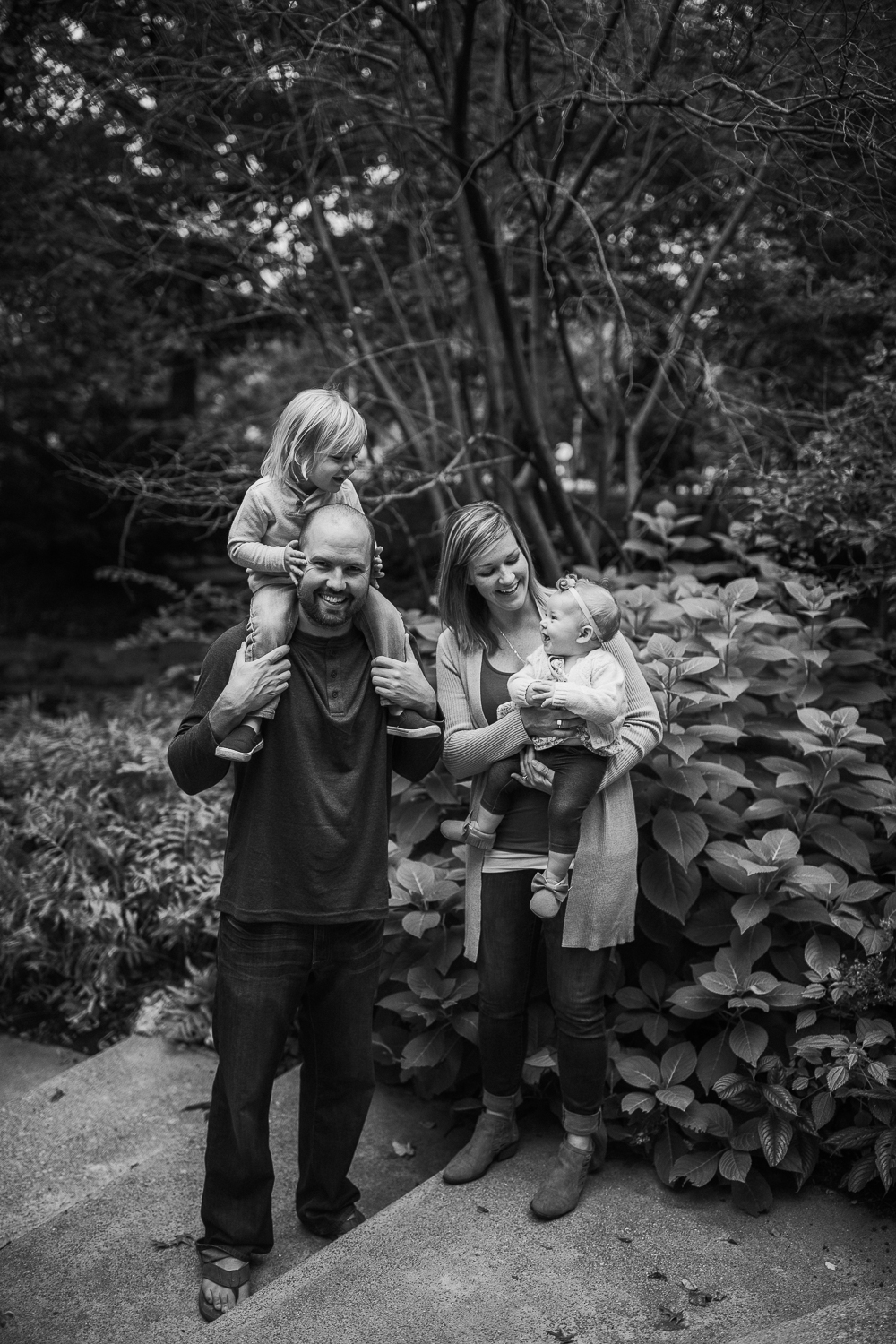 18-1004-Lacey Family_SE-18.jpg