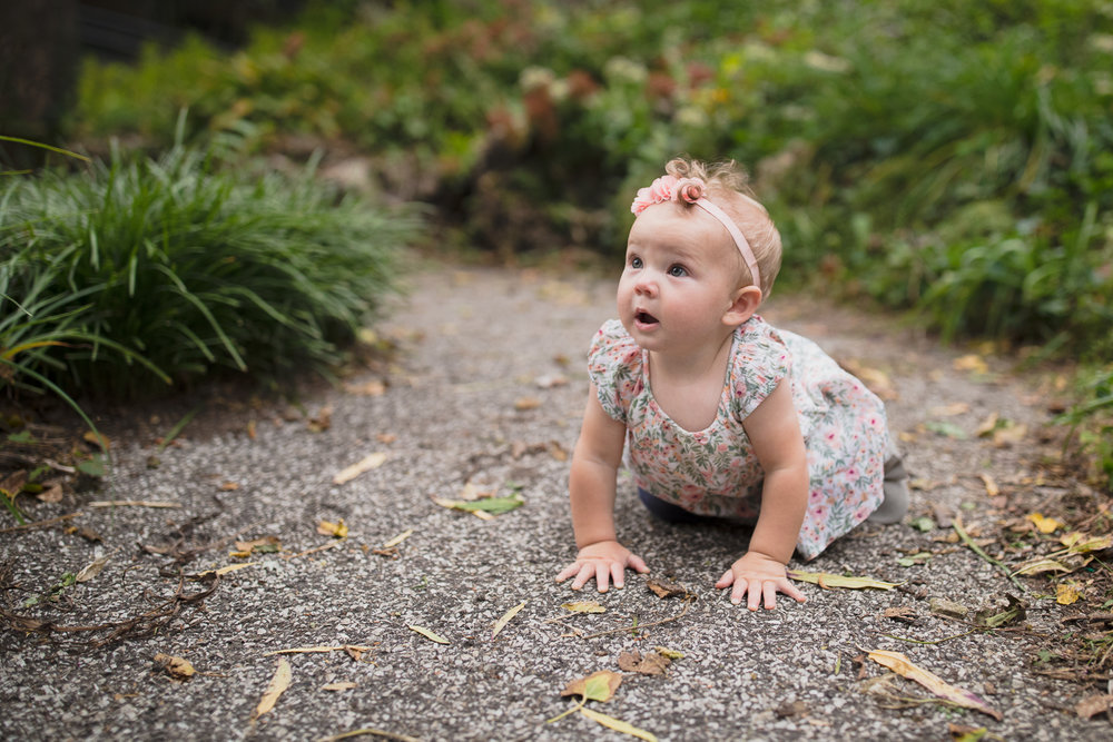 18-1004-Lacey Family_SE-27.jpg