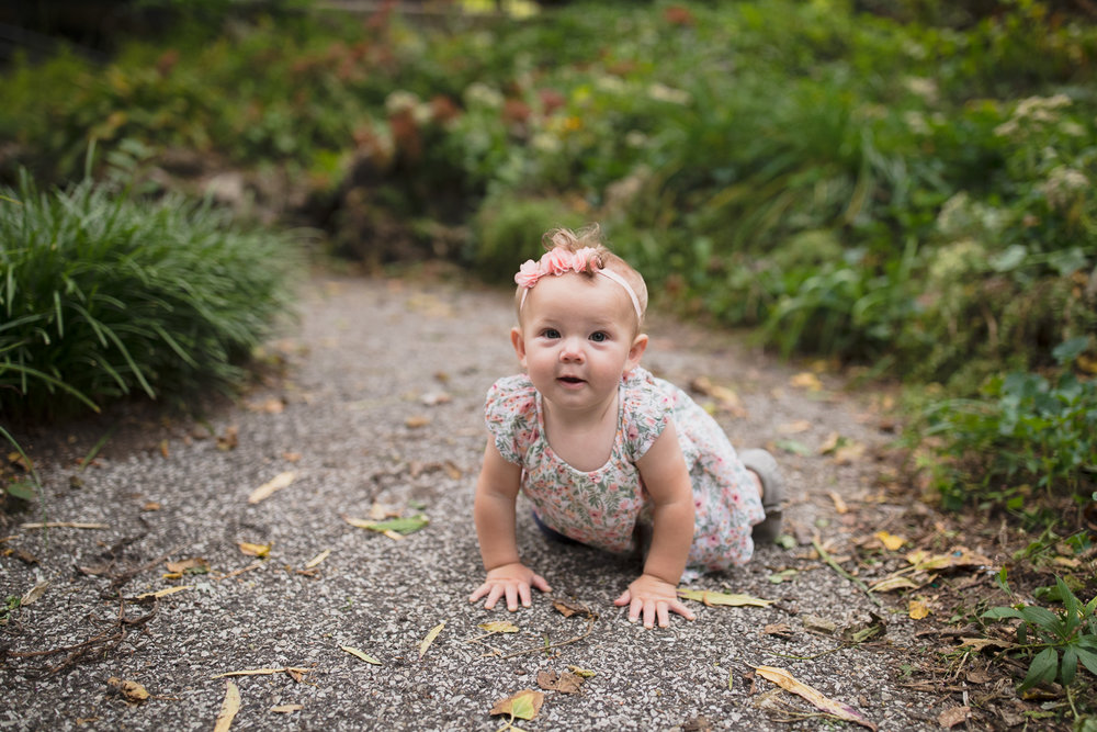 18-1004-Lacey Family_SE-28.jpg